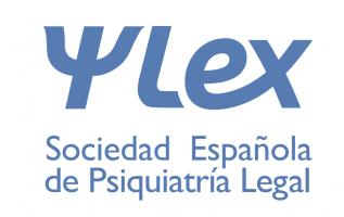 Spanish Society of Legal Psychiatry